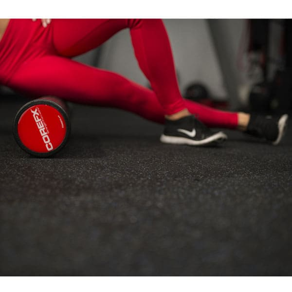 Foam Roller - Product View 4