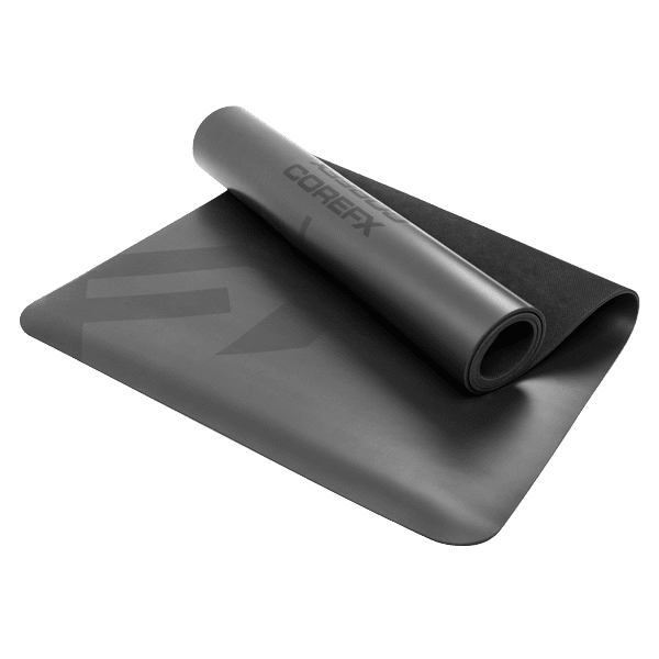 Recovery Mat
