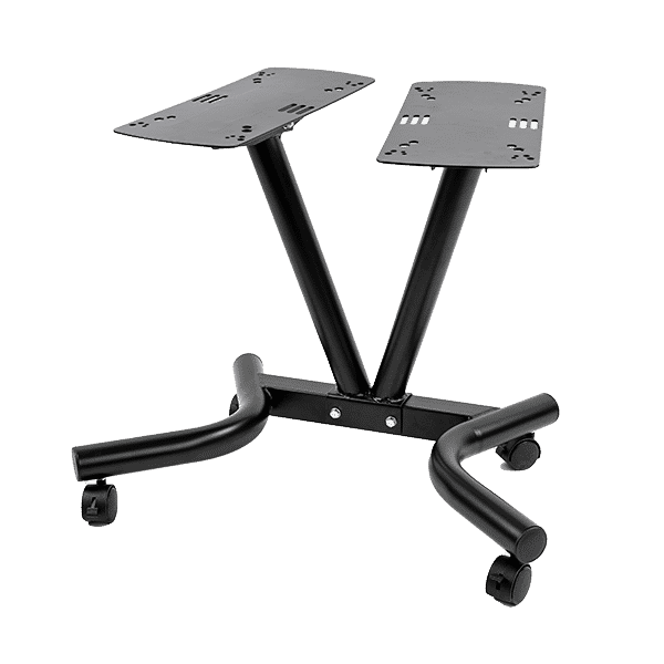 COREFX adjustable Dumbbell Stand